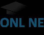 OnlineLektiehjælp.dk - Online lektiehjælp til dig der går på gymnasiet eller på handelsskolen Logo